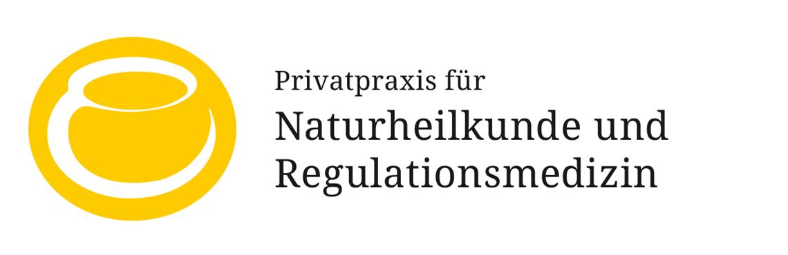 Naturheilärzte Greven Logo