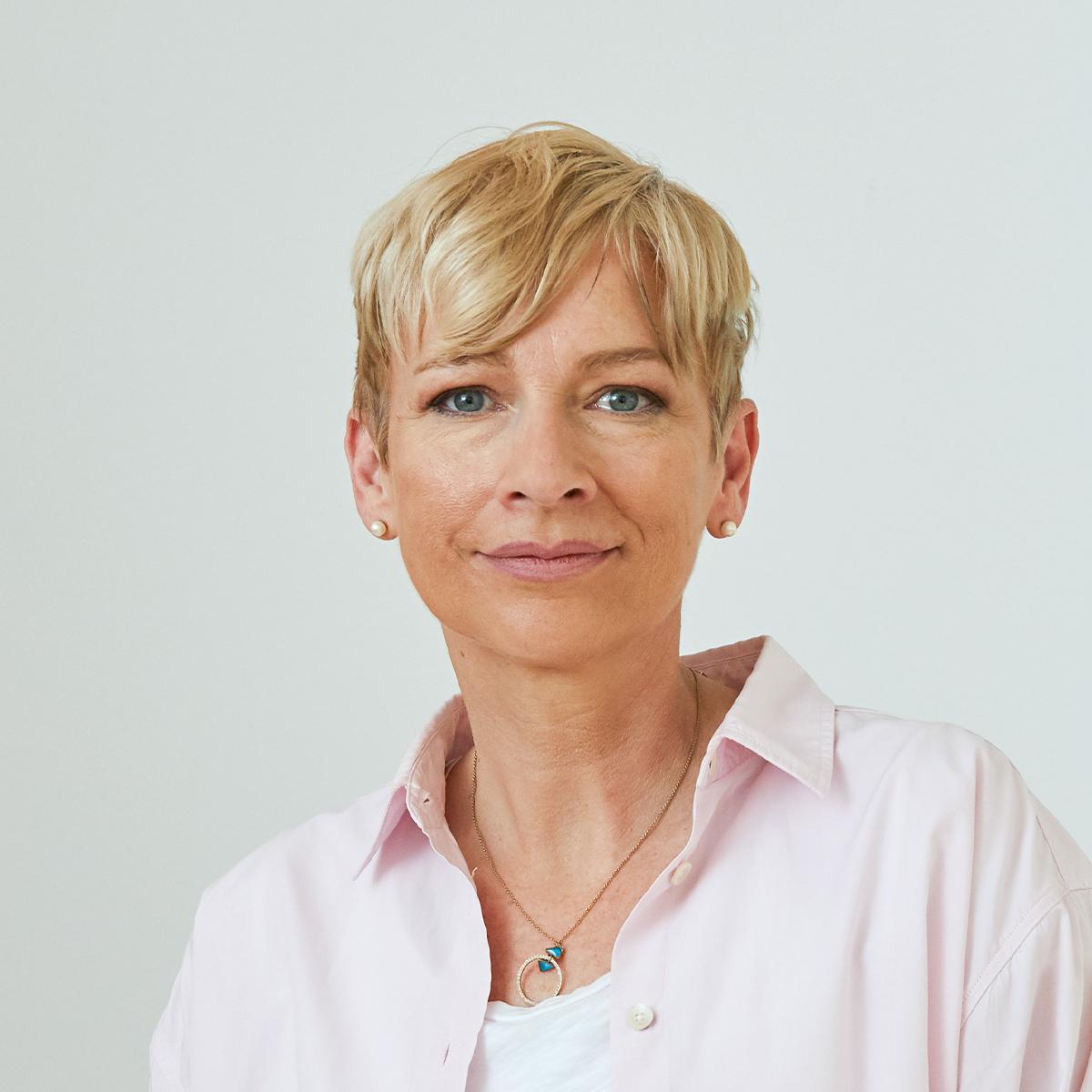 Dr. Andrea Gleich
