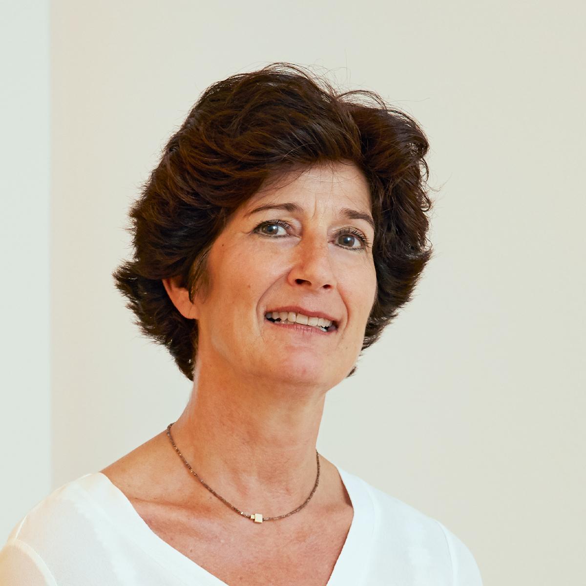 Barbara Greven